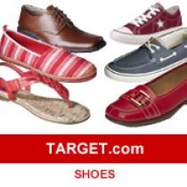 Target Liquidations